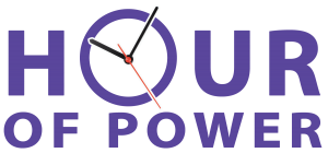 Hour of power image